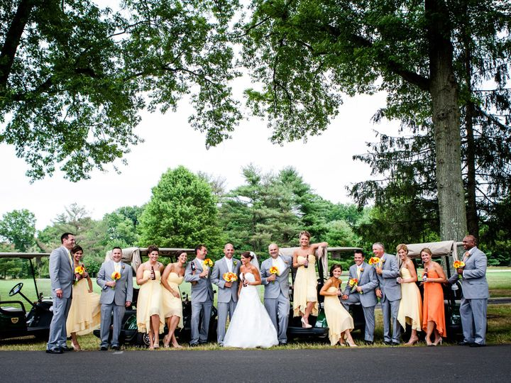 Tmx 1378407818494 Rachel Beck Weddings 006 Ambler, Pennsylvania wedding venue