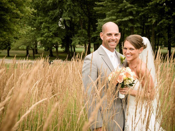 Tmx 1378407832670 Rachel Beck Weddings 007 Ambler, Pennsylvania wedding venue