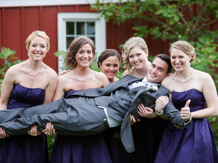 Tmx 1378407875427 Rachel Beck Weddings 7.25 002 Ambler, Pennsylvania wedding venue