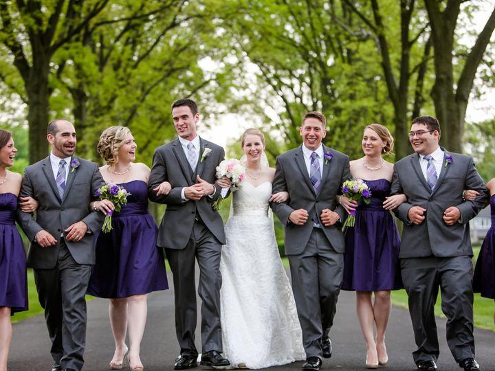 Tmx 1378407900161 Rachel Beck Weddings 7.25 003 Ambler, Pennsylvania wedding venue