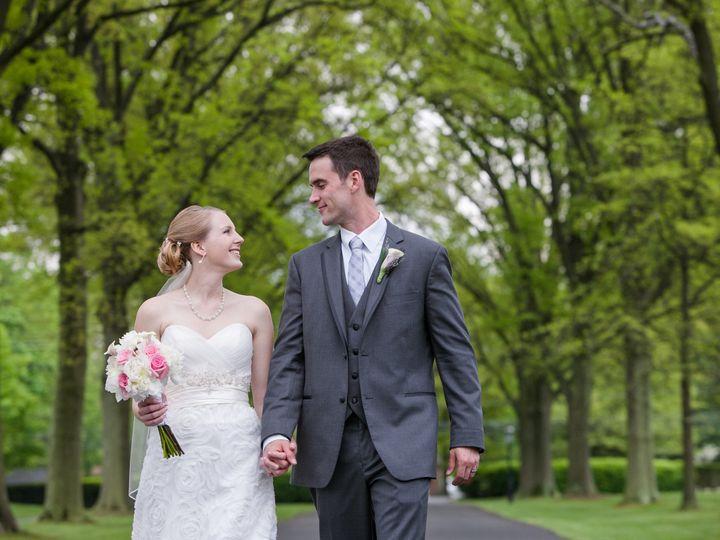 Tmx 1378407924173 Rachel Beck Weddings 7.25 004 Ambler, Pennsylvania wedding venue
