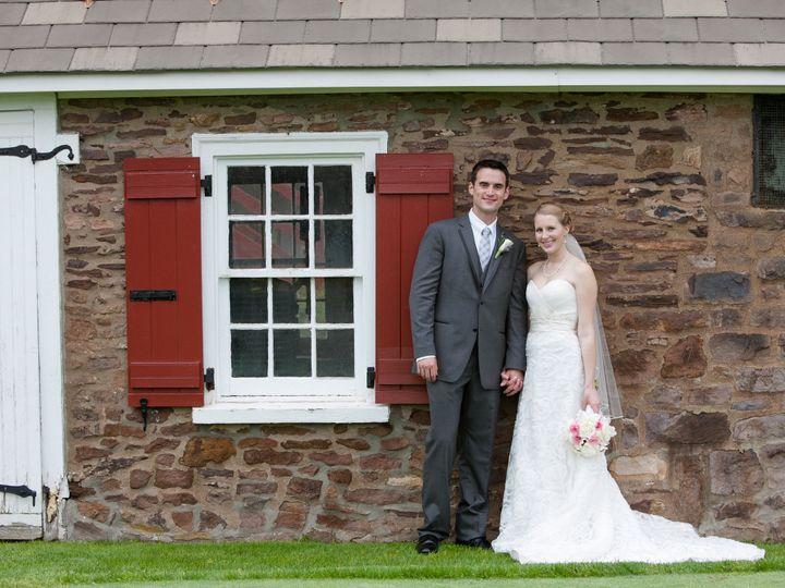 Tmx 1378407948881 Rachel Beck Weddings 7.25 005 Ambler, Pennsylvania wedding venue
