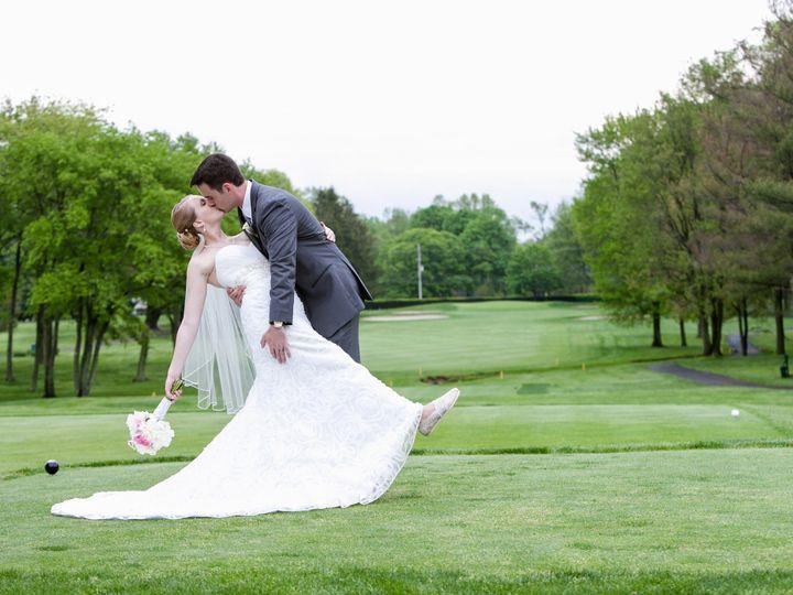 Tmx 1378407974477 Rachel Beck Weddings 7.25 006 Ambler, Pennsylvania wedding venue