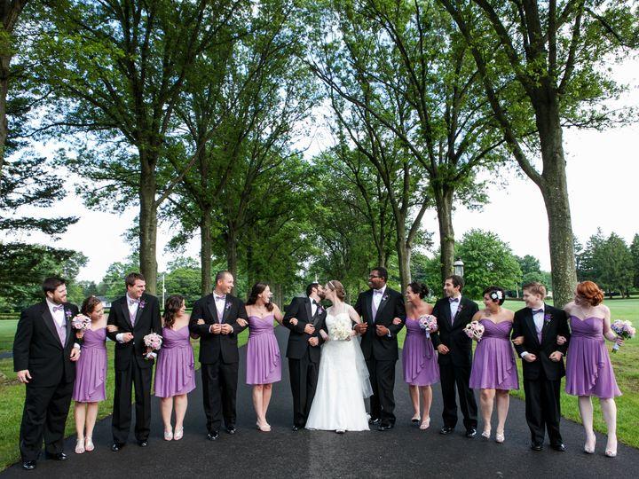 Tmx 1378408032267 Rachel Beck Weddings 7.25 008 Ambler, Pennsylvania wedding venue