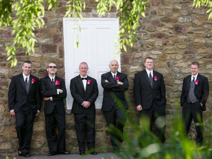 Tmx 1378408059976 Rachel Beck Weddings 7.25 009 Ambler, Pennsylvania wedding venue