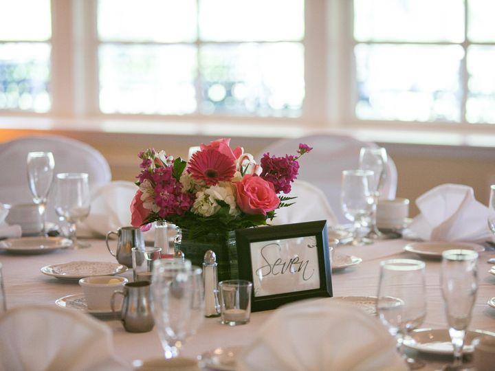 Tmx 1378408082469 Rachel Beck Weddings 7.25 010 Ambler, Pennsylvania wedding venue