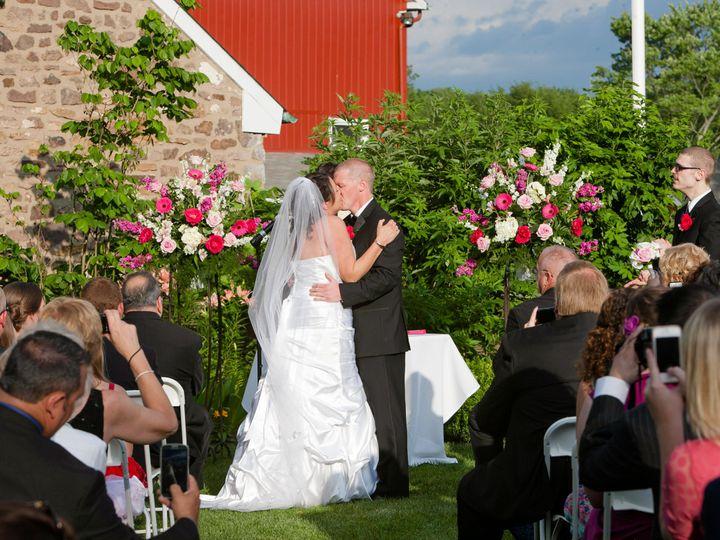 Tmx 1378408106474 Rachel Beck Weddings 7.25 011 Ambler, Pennsylvania wedding venue