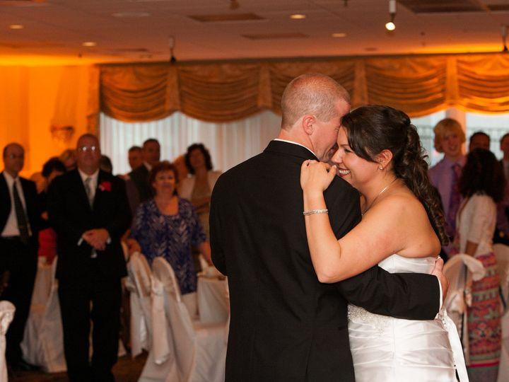 Tmx 1378408133084 Rachel Beck Weddings 7.25 012 Ambler, Pennsylvania wedding venue