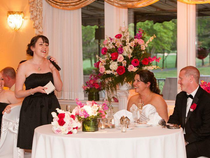 Tmx 1378408158636 Rachel Beck Weddings 7.25 013 Ambler, Pennsylvania wedding venue