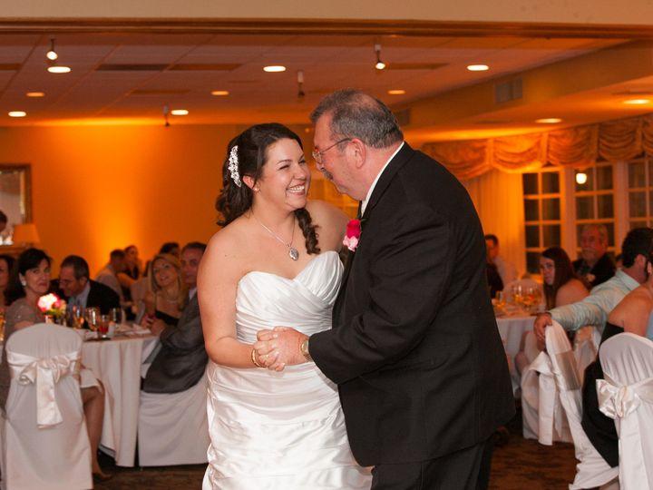 Tmx 1378408184659 Rachel Beck Weddings 7.25 014 Ambler, Pennsylvania wedding venue