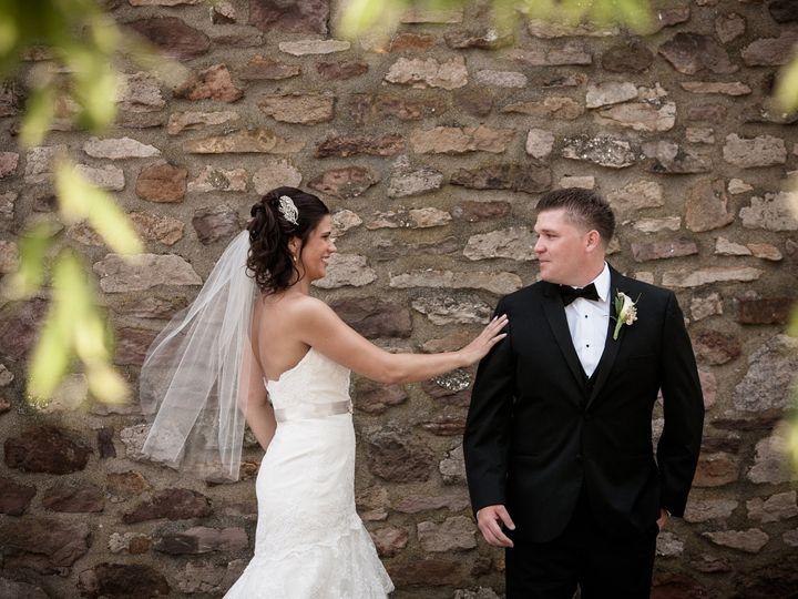 Tmx 1378408207362 Rachel Beck Weddings 7.25 015 Ambler, Pennsylvania wedding venue
