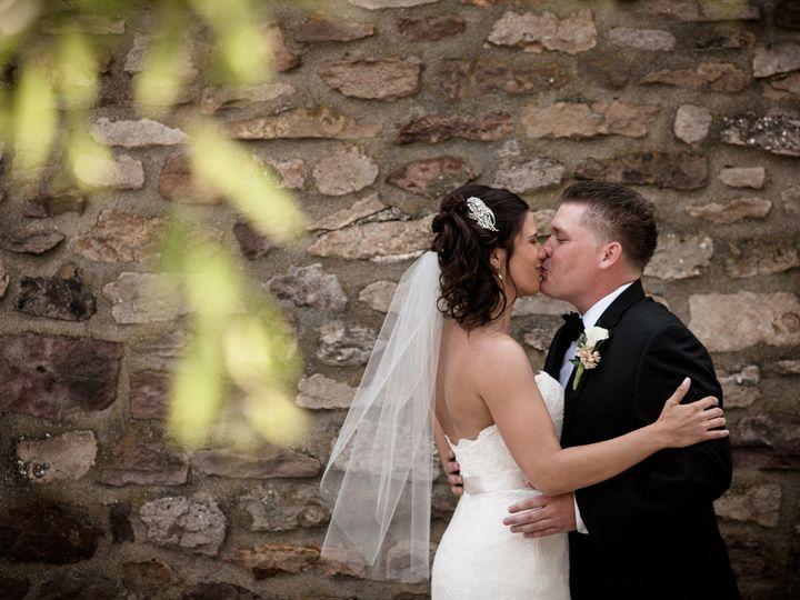 Tmx 1378408224120 Rachel Beck Weddings 7.25 016 Ambler, Pennsylvania wedding venue
