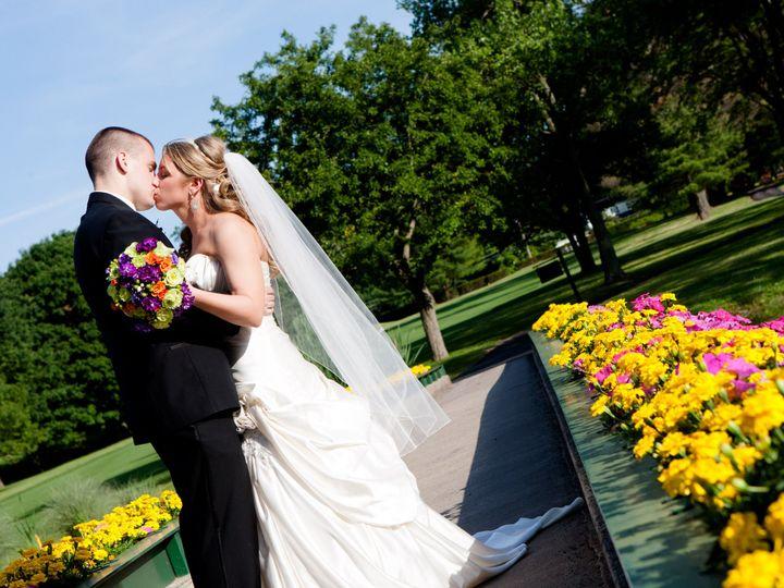 Tmx 1378408249577 Rachel Beck Weddings 7.25 018 Ambler, Pennsylvania wedding venue