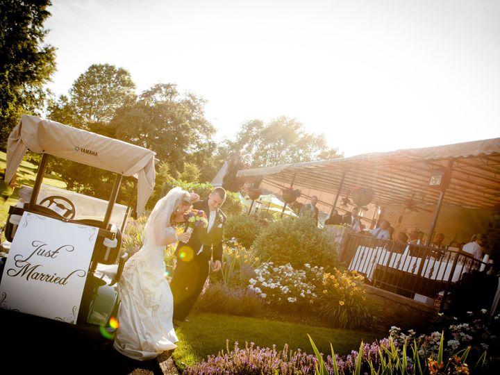 Tmx 1378408261739 Rachel Beck Weddings 7.25 019 Ambler, Pennsylvania wedding venue