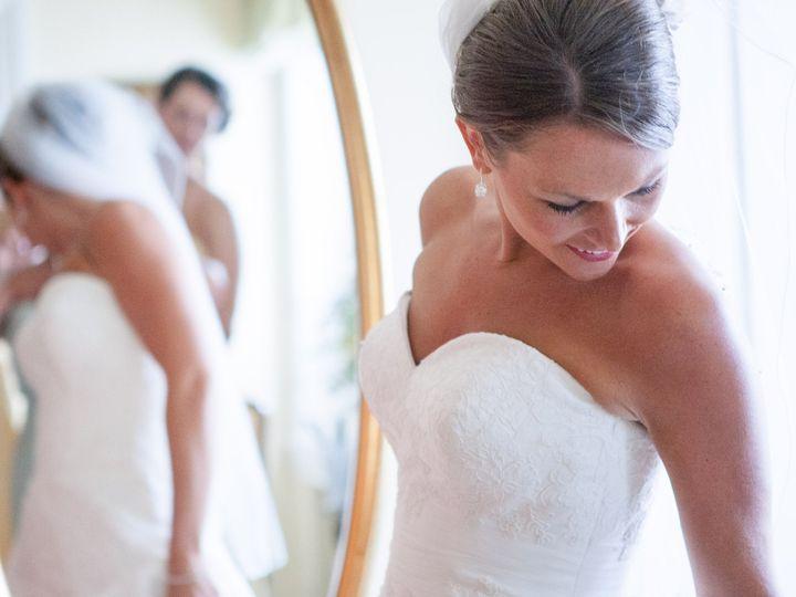 Tmx 1378408271950 Rachel Beck Weddings 7.25 020 Ambler, Pennsylvania wedding venue