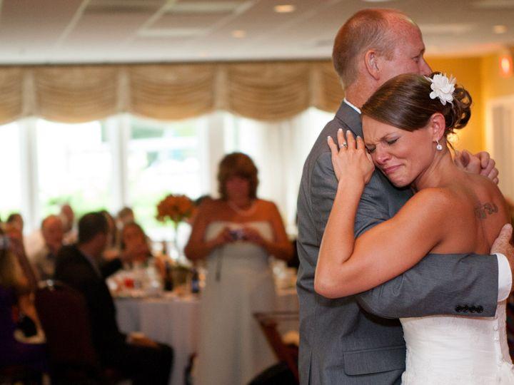 Tmx 1378408325114 Rachel Beck Weddings 7.25 024 Ambler, Pennsylvania wedding venue