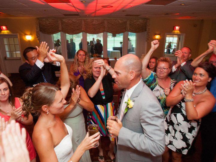 Tmx 1378408336681 Rachel Beck Weddings 7.25 025 Ambler, Pennsylvania wedding venue