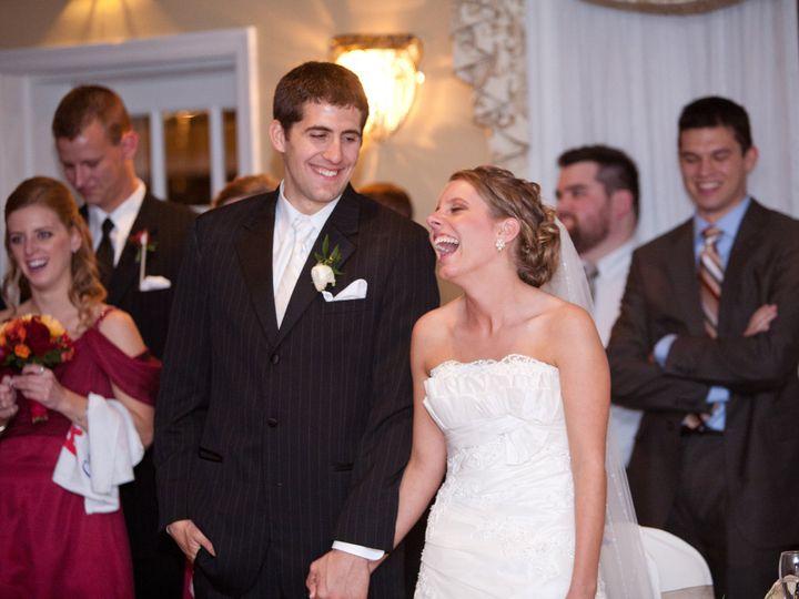 Tmx 1378408356898 Rachel Beck Weddings 7.25 026 Ambler, Pennsylvania wedding venue