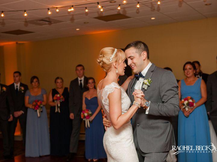 Tmx 1447547877532 2mk30122 Ambler, Pennsylvania wedding venue