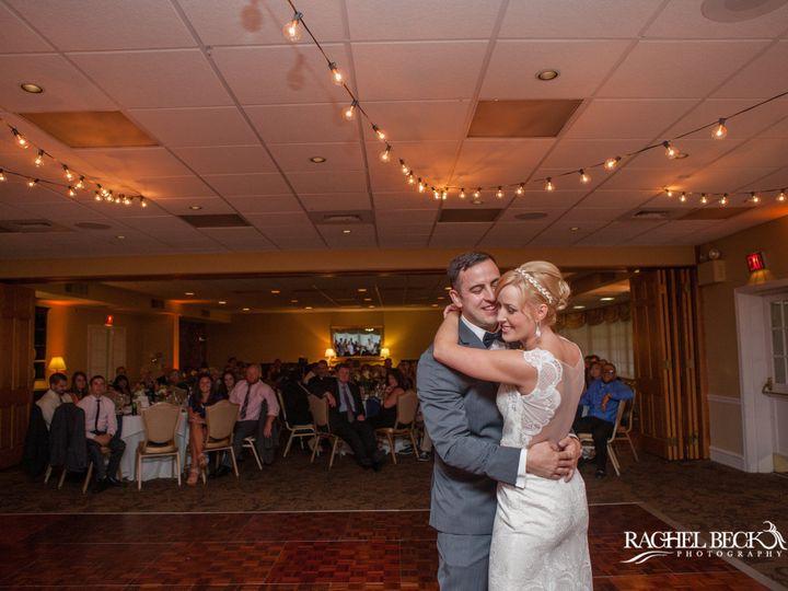 Tmx 1447547900684 2mk30145 Ambler, Pennsylvania wedding venue