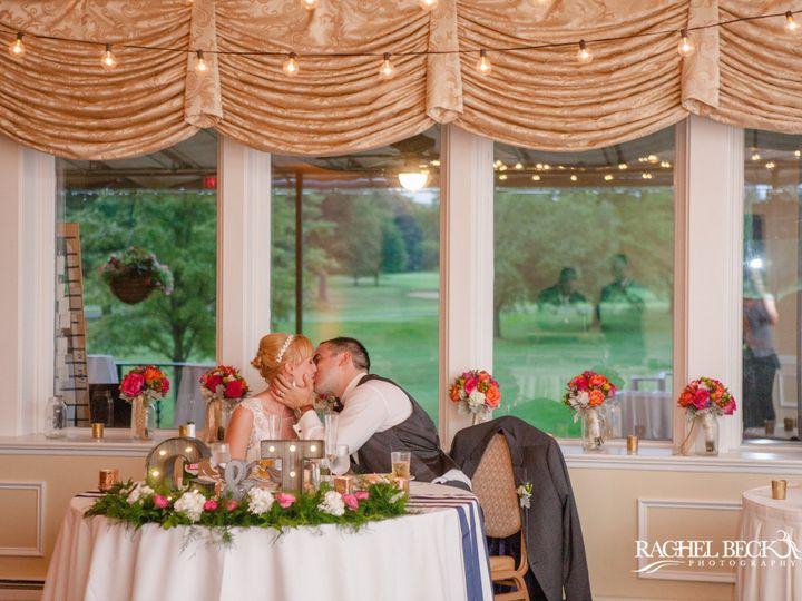 Tmx 1447547929535 2mk30158 Ambler, Pennsylvania wedding venue