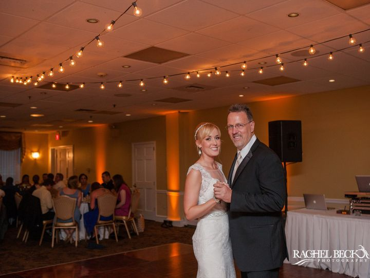 Tmx 1447547956630 2mk30162 Ambler, Pennsylvania wedding venue