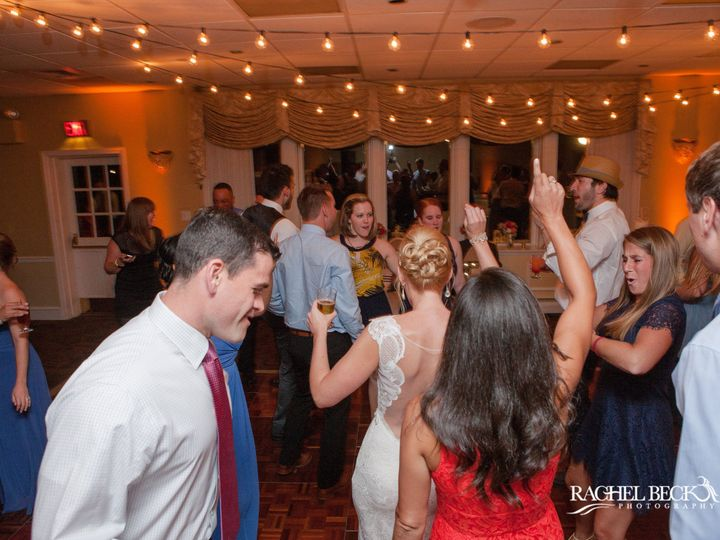Tmx 1447547981594 2mk30204 Ambler, Pennsylvania wedding venue