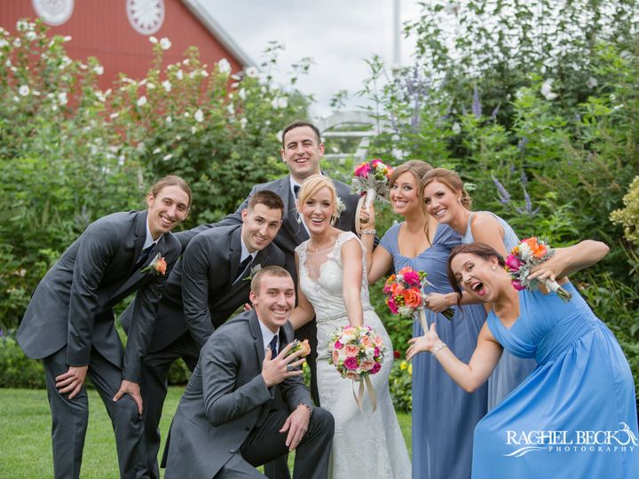 Tmx 1447548007888 288a0007 2 Ambler, Pennsylvania wedding venue