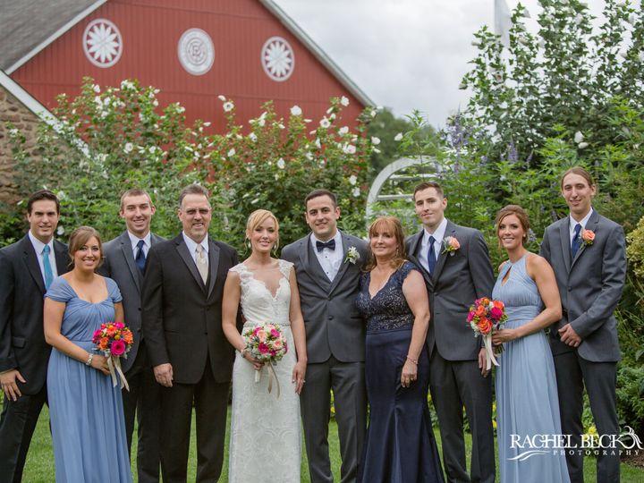 Tmx 1447548030296 288a0030 2 Ambler, Pennsylvania wedding venue