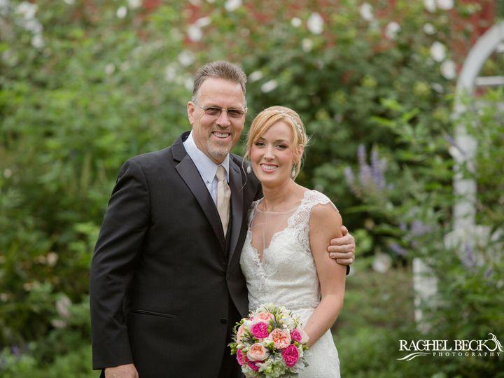 Tmx 1447548054449 288a0052 2 Ambler, Pennsylvania wedding venue