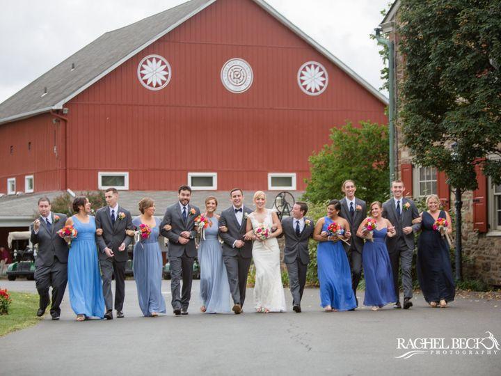 Tmx 1447548122823 288a0145 2 Ambler, Pennsylvania wedding venue