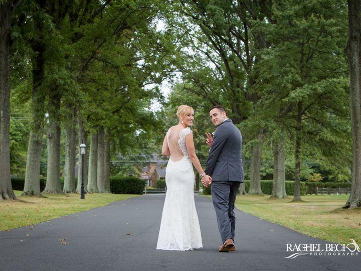 Tmx 1447548173561 288a0235 2 Ambler, Pennsylvania wedding venue