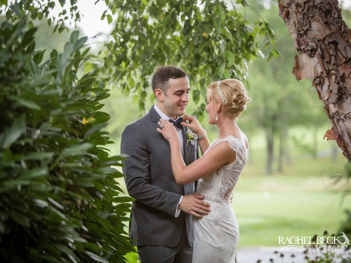 Tmx 1447548195872 288a0274 2 Ambler, Pennsylvania wedding venue