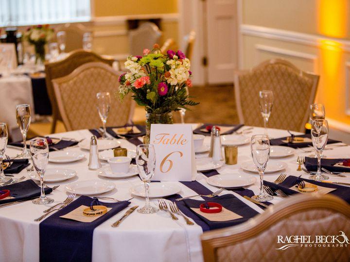 Tmx 1447548320462 288a0347 Ambler, Pennsylvania wedding venue