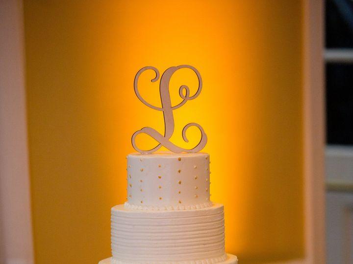 Tmx 1447548347635 288a0354 2 Ambler, Pennsylvania wedding venue