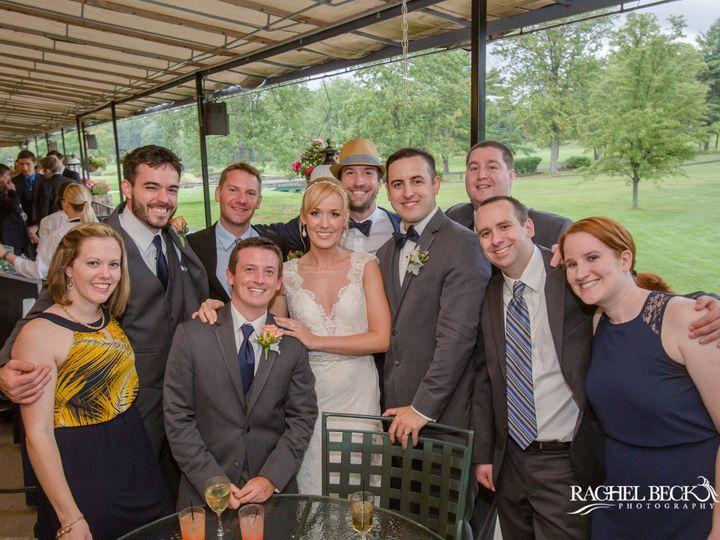 Tmx 1447548373102 288a0391 2 Ambler, Pennsylvania wedding venue