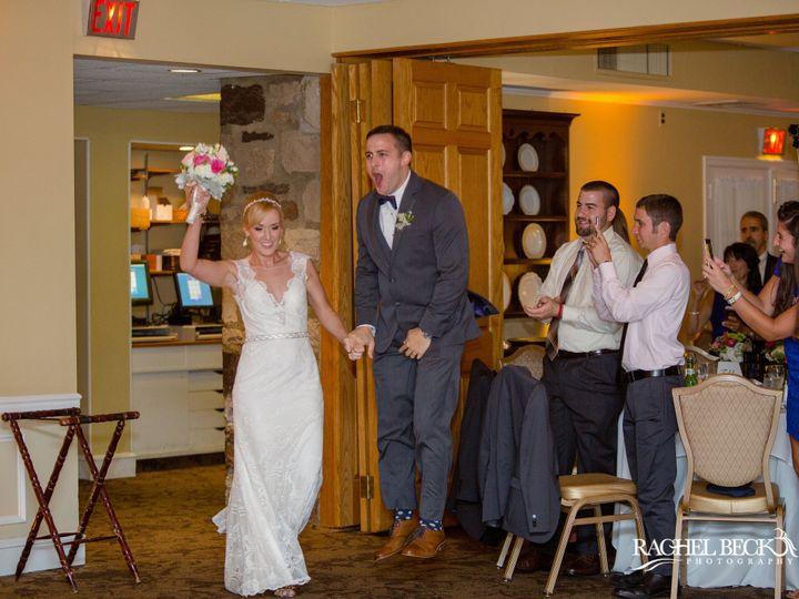 Tmx 1447548406395 288a0441 2 Ambler, Pennsylvania wedding venue
