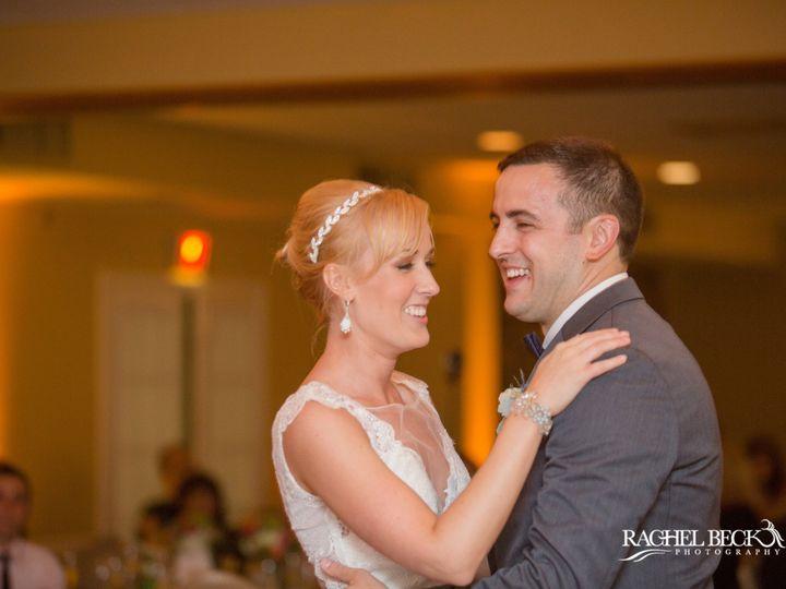 Tmx 1447548431324 288a0485 2 Ambler, Pennsylvania wedding venue