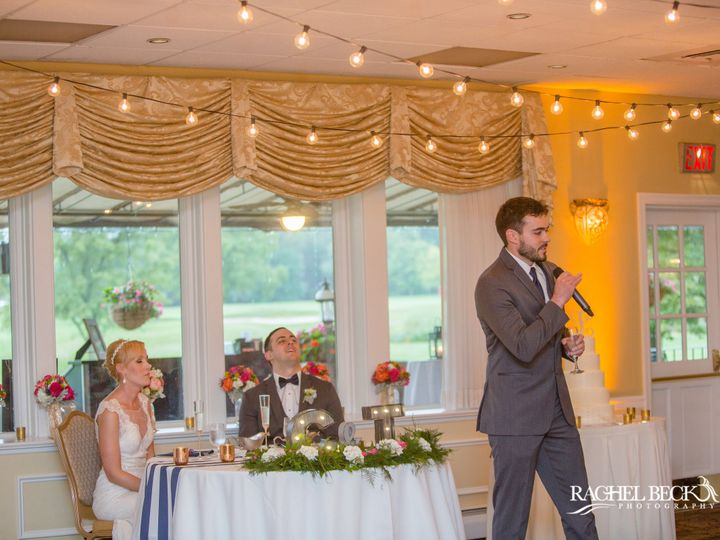 Tmx 1447548454190 288a0512 2 Ambler, Pennsylvania wedding venue