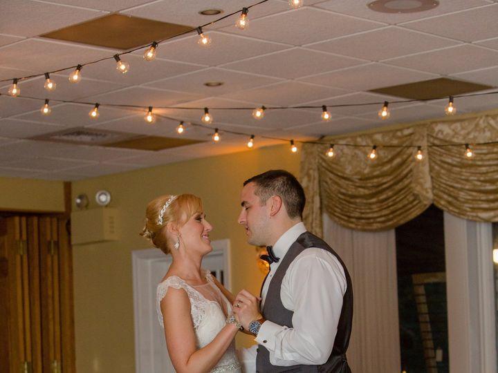 Tmx 1447548499262 288a0583 2 Ambler, Pennsylvania wedding venue