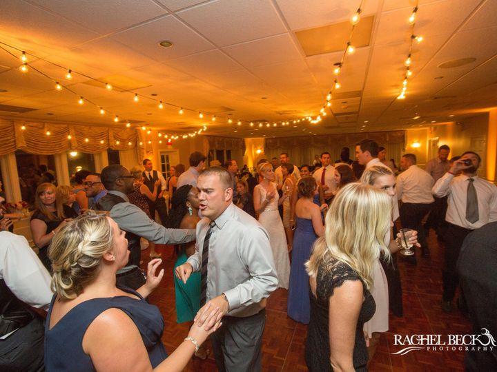 Tmx 1447548549241 288a0624 2 Ambler, Pennsylvania wedding venue