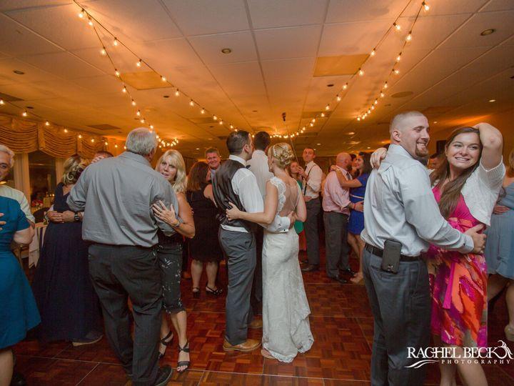 Tmx 1447548627394 288a0748 Ambler, Pennsylvania wedding venue
