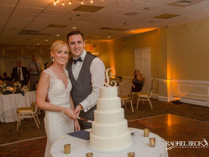 Tmx 1447548651016 288a0756 2 Ambler, Pennsylvania wedding venue