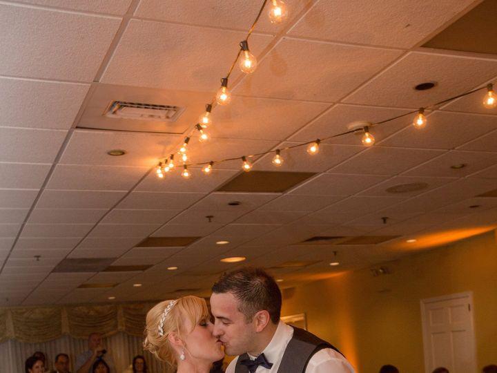 Tmx 1447548673942 288a0768 Ambler, Pennsylvania wedding venue