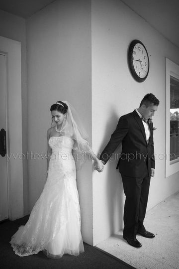 wedding yvette waters photography watermarked