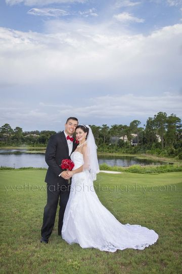 800x800 1439652622899 4752 wedding yvette waters photography watermarked
