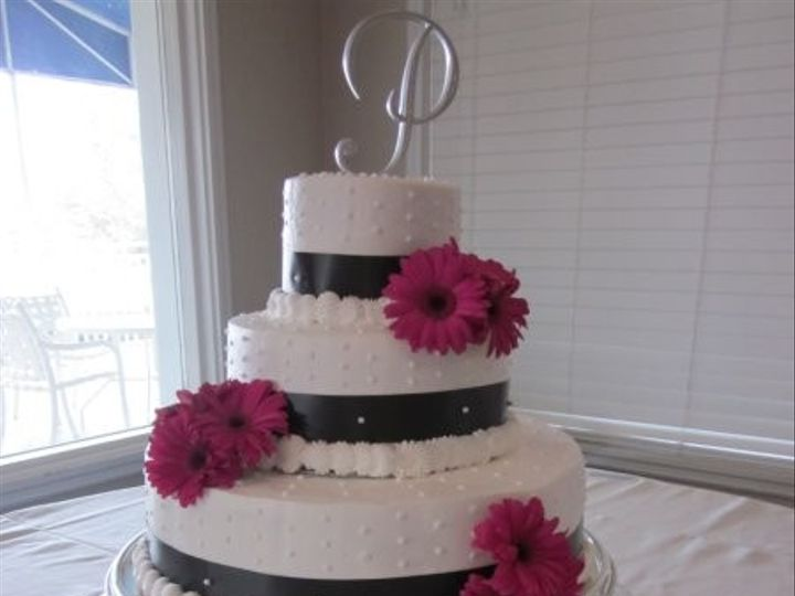 Tmx 1372436266722 Wedding Cake Debary, FL wedding venue