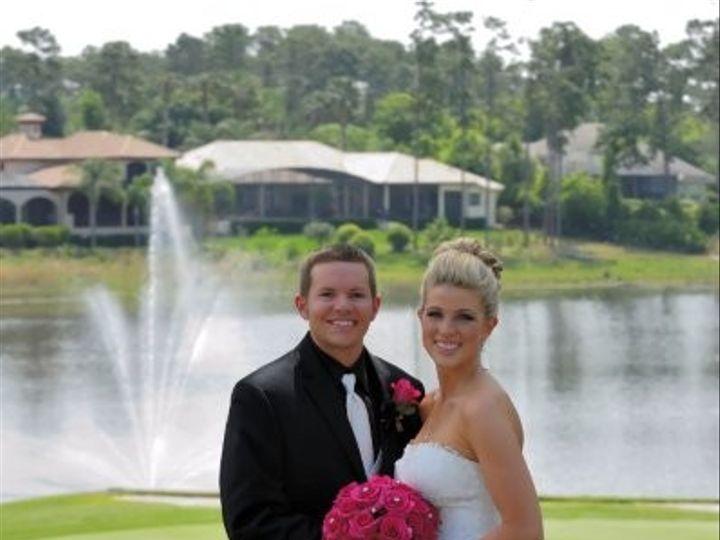 Tmx 1372436376098 Ashley And Ryan Debary, FL wedding venue