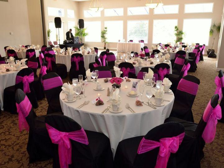 Tmx 1372436451062 Pink And Black Debary, FL wedding venue