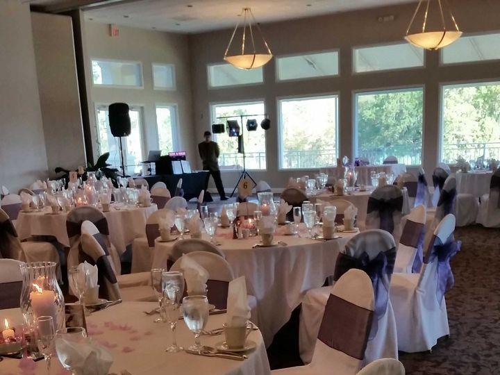 Tmx 1428616192230 Wed Debary, FL wedding venue